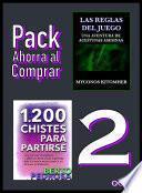 Pack Ahorra Al Comprar 2   001
