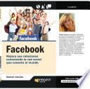 libro Facebook
