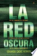 libro La Red Oscura