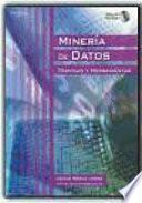 libro Minería De Datos