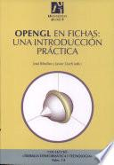 Open Gl En Fichas