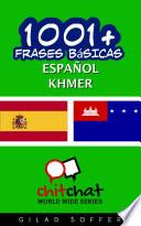 1001+ Frases Básicas Español   Khmer