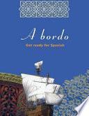 libro A Bordo