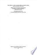 libro Hay Vida En Jesus