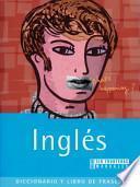 libro Inglés