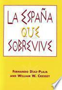 La España Que Sobrevive