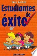 libro Ninas Al Rescate I