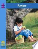libro Restar