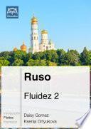 libro Ruso Fluidez 2