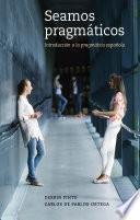 libro Seamos Pragmáticos