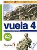 Vuela 4