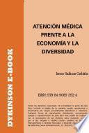 Atención Médica Frente A La Economía Y La Diversidad