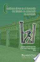 Cuestiones Claves En El Desarrollo Del Estatuto De Autonomia De Andalucia