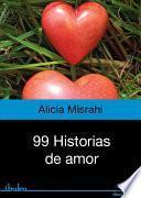 99 Historias De Amor