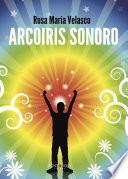 Arcoiris Sonoro