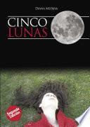 Cinco Lunas
