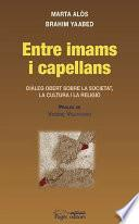 Entre Imams I Capellans