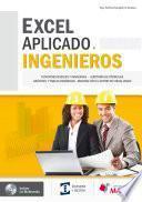 libro Excel Aplicado A Ingenieros