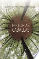 Historias Caballas