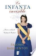 La Infanta Invisible