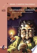 libro La Máquina Cambiante