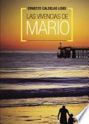 Las Vivencias De Mario