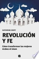 libro Revolución Y Fe