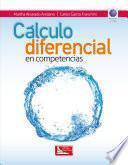 Cálculo Diferencial En Competencias