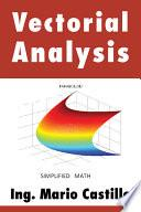 libro Vectorial Analysis