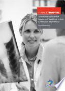 Acreditación De La Calidad Basada En El Modelo De La Joint Commission International