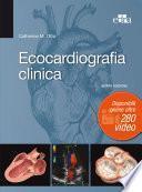 Ecocardiografia Clinica
