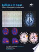 libro Epilepsia En Niños