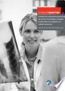 Estudios De Evaluación Económica De Nuevas Tecnologías Y Terapias Asistenciales Con Enfoque A La Calidad Asistencial