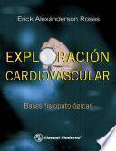 Exploración Cardiovascular