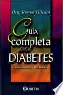Guia Completa De La Diabetes