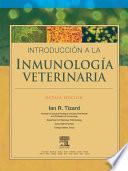 Immunologia Veterinaria