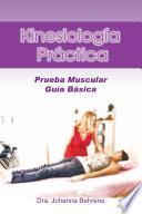 Kinesiologa Prctica