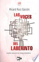 Las Voces Del Laberinto