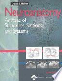 libro Neuroanatomy