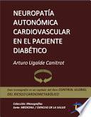 Neuropatía Autonómica Cardiovascular En El Paciente Diabético