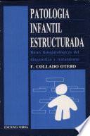 Patología Infantil Estructurada