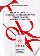 Políticas Y Prácticas De Publicación En Cirugía Oral Y Maxilofacial