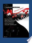 libro Hidalgo Y Musica