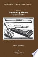 Historia De La Música En 6 Bloques. Bloque 4. Contiene Dvd