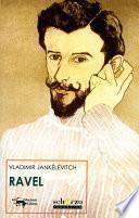 libro Ravel