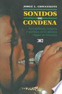 Sonidos De Condena