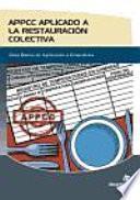 libro Appcc Aplicado A La Restauración Colectiva