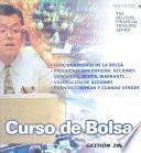 Curso De Bolsa
