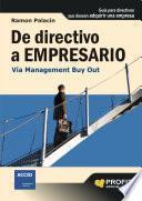 De Directivo A Empresario