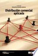 Distribución Comercial Aplicada